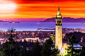 Berkeley_image_tower