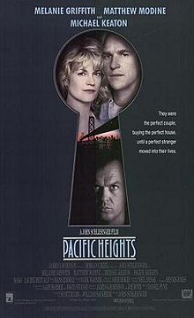 220px-pacific_heights_dvd_cover