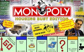 housing crisis image