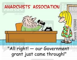 anarchists-for-government