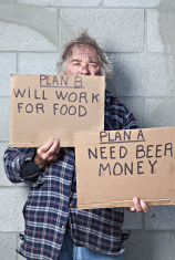 homeless-plan-a-plan-b
