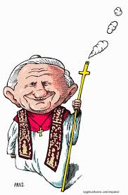 pope-cartoon-small
