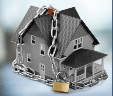 Keep property secure ph