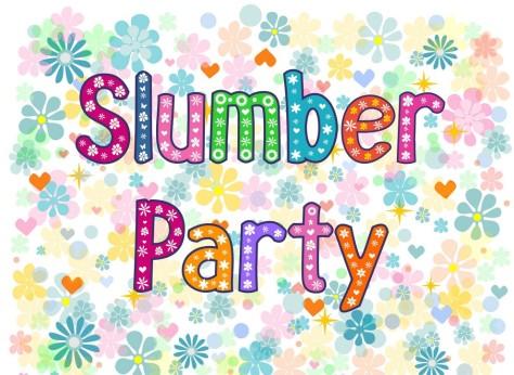 slumber party (2)